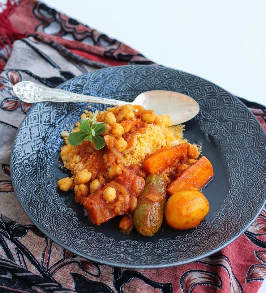 vegetarisk couscous-2