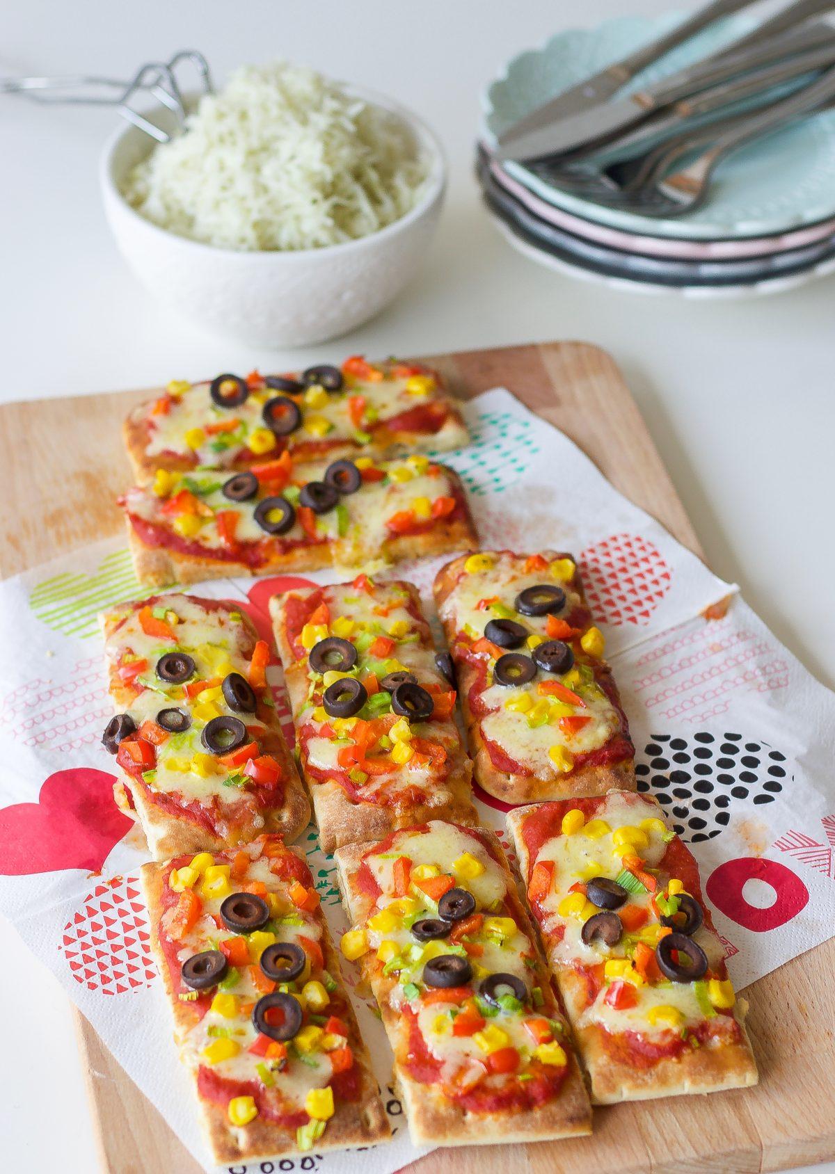 ikeapizza-4