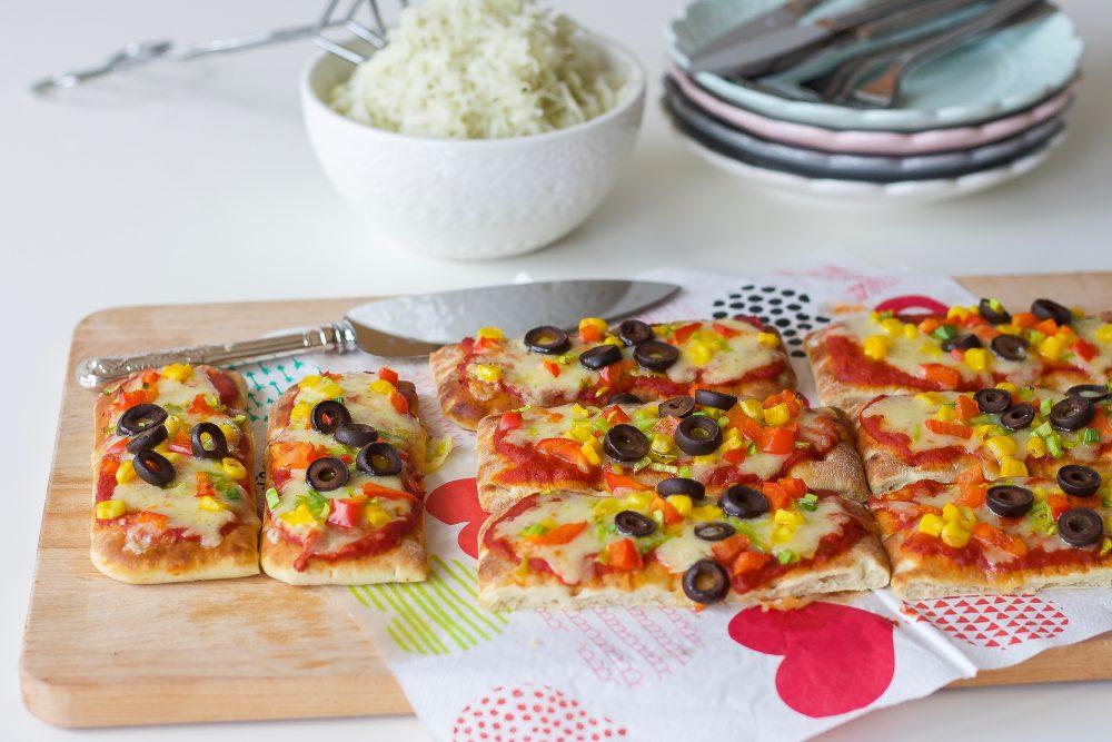ikeapizza-5