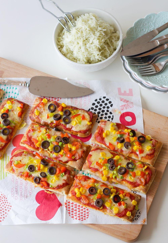 ikeapizza-6