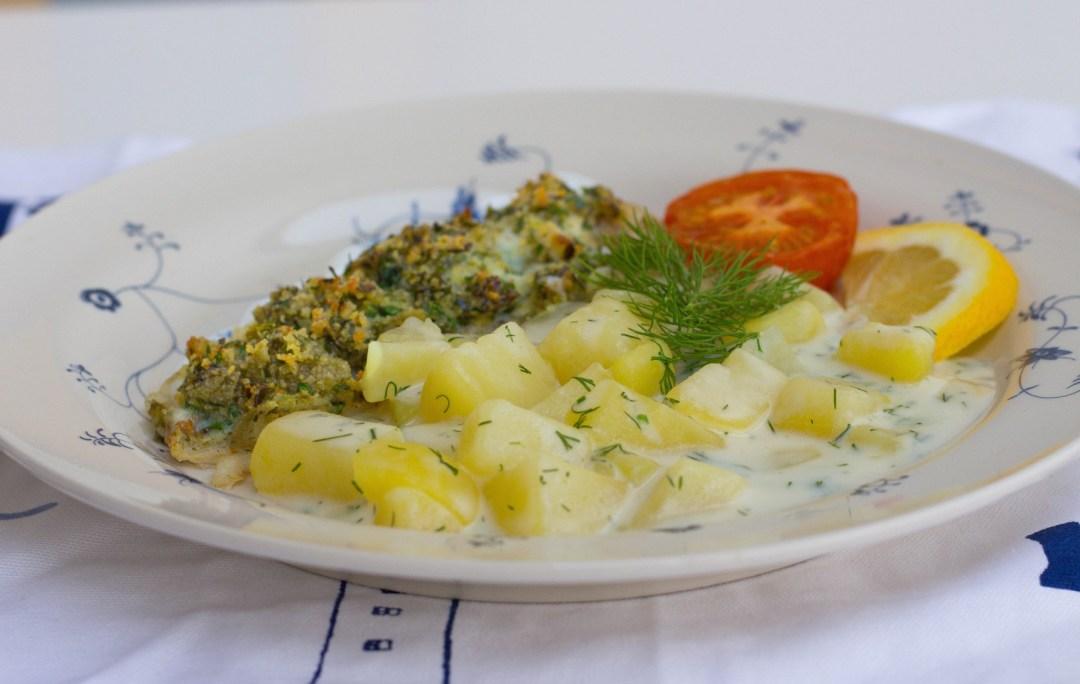 dillstuvad-potatis-2