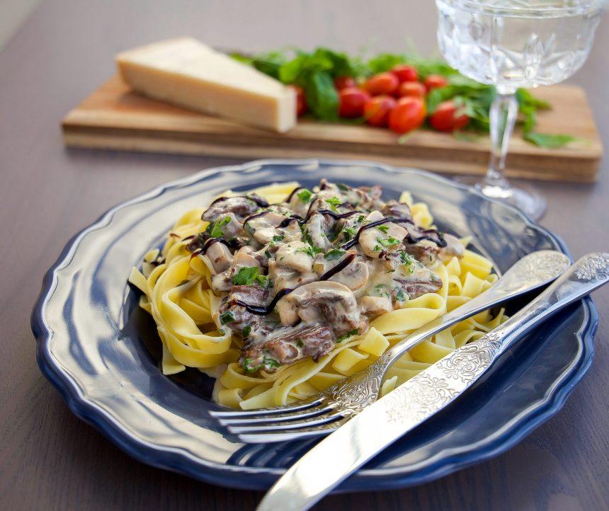 pasta-med-biff-7