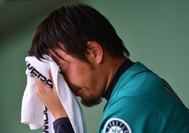 Every MLB Team's Fatal Flaw For The 2016 Season