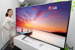 4ktv ultra hd television