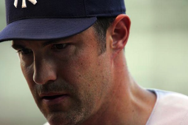 Yankees-and-Orioles-legend-Mike-Mussina-will-be-back-in-action-coaching-in-basketball-in-2013-14-Getty.jpg (630×420)