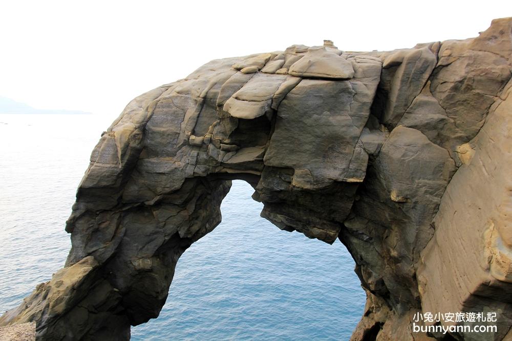 瑞芳象鼻巖奇景。深海古代巨象。東北角海岸一日遊 - Yahoo奇摩旅遊