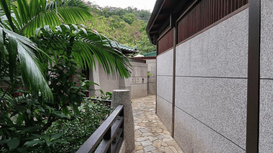 臺北 北投慧薗溫泉會館,泡湯就是要享受隱身在峇里島風格的秘境裡 - Yahoo奇摩旅遊