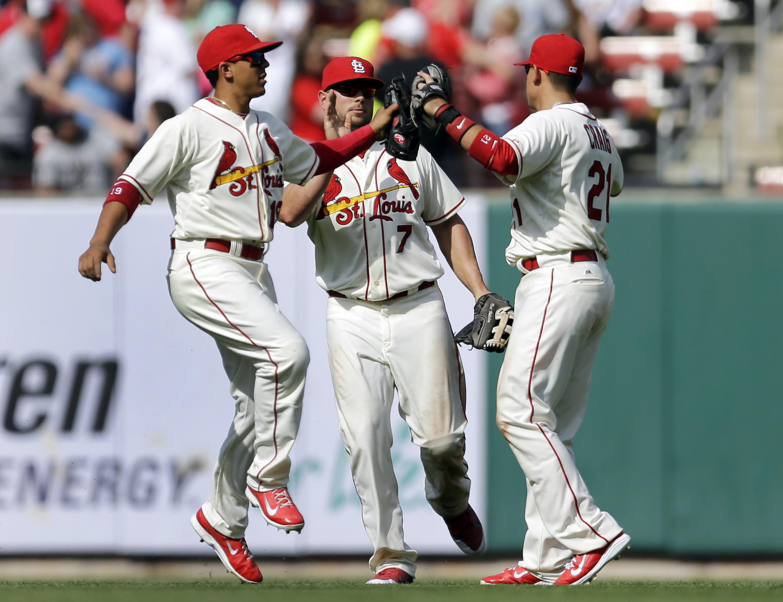 https://i0.wp.com/media.zenfs.com/en_US/Sports/AP_MLB/201404121622589619699-p5.jpg