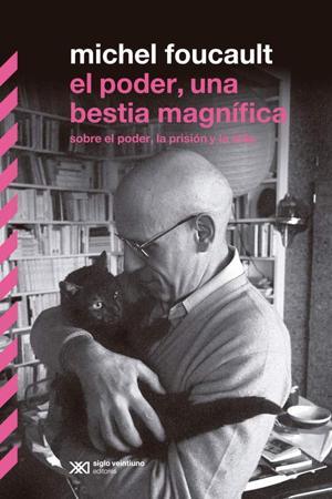 Filosofía | Siglo XXI Editores | 288 páginas | 106 pesos