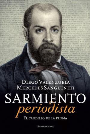 Sudamericana | Historia | 352 páginas | 109 pesos
