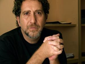 Carlos Skliar, el autor, es investigador del CONICET