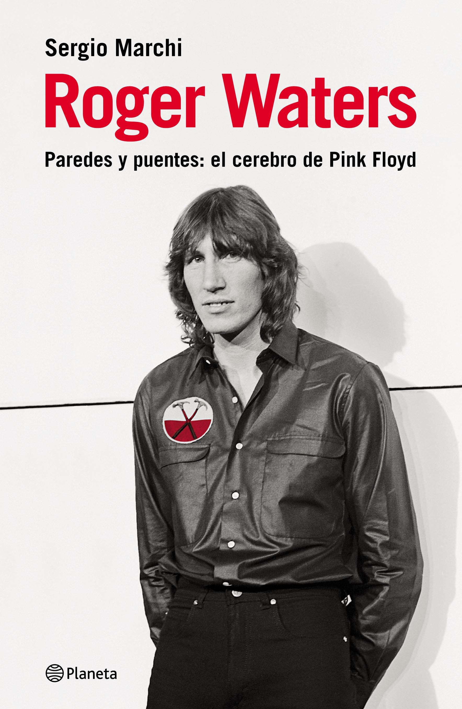 Editorial Planeta | 264 Páginas | 79 pesos