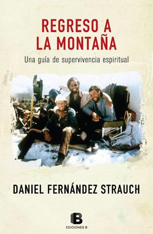 No ficción | Ediciones B | 208 páginas | 79 pesos