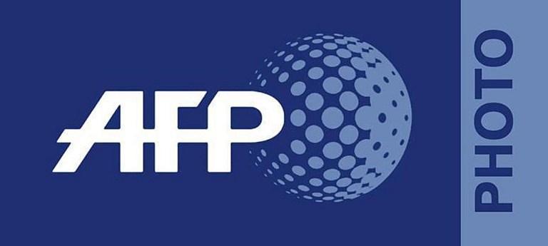 剛果民主共和國相關新聞報導 - Yahoo奇摩新聞