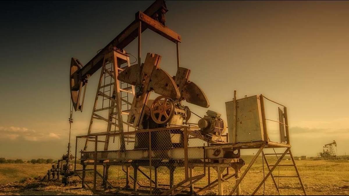 元大原油正2暫緩清算陷內線疑雲 金管會將從3大方向調查 - Yahoo奇摩理財