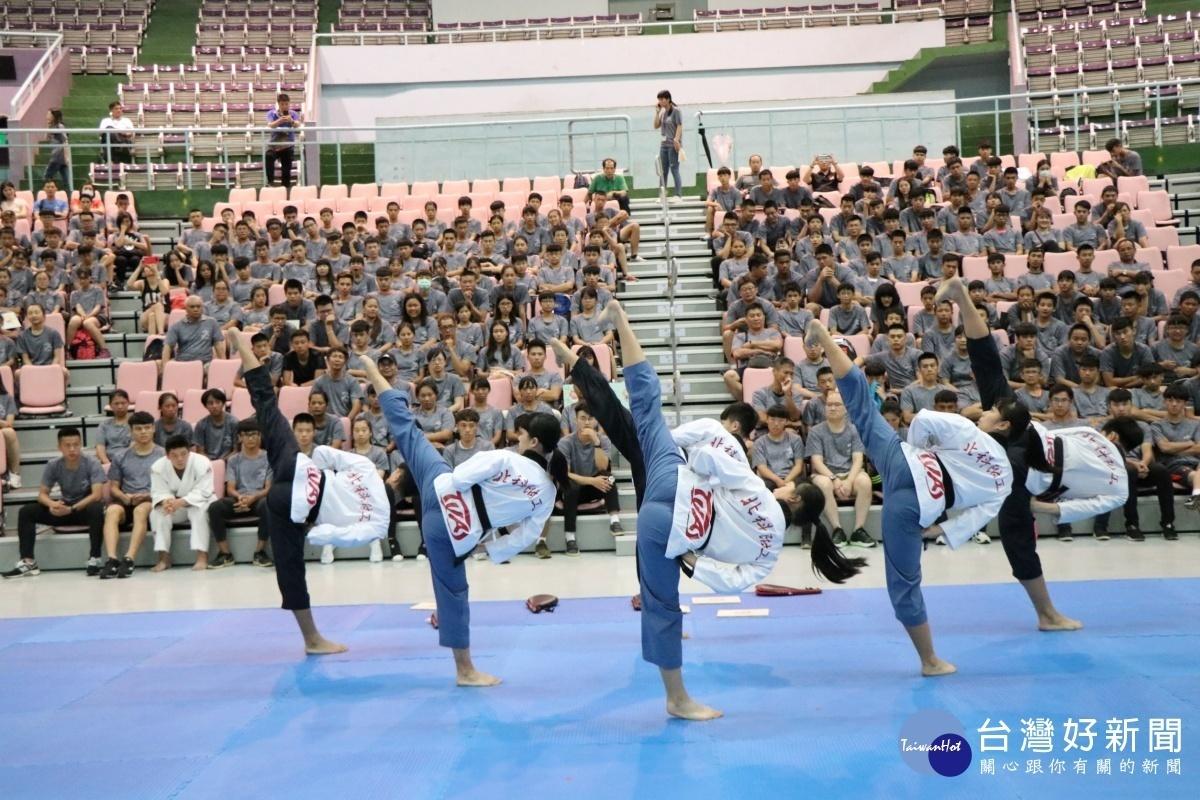 楊梅體育園區相關新聞報導 - Yahoo奇摩新聞