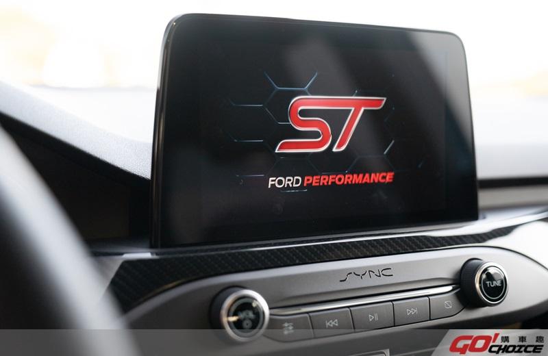 愚人節不開玩笑!Ford官網正式提供Sync3最新2020年圖資供下載 - Yahoo奇摩汽車機車