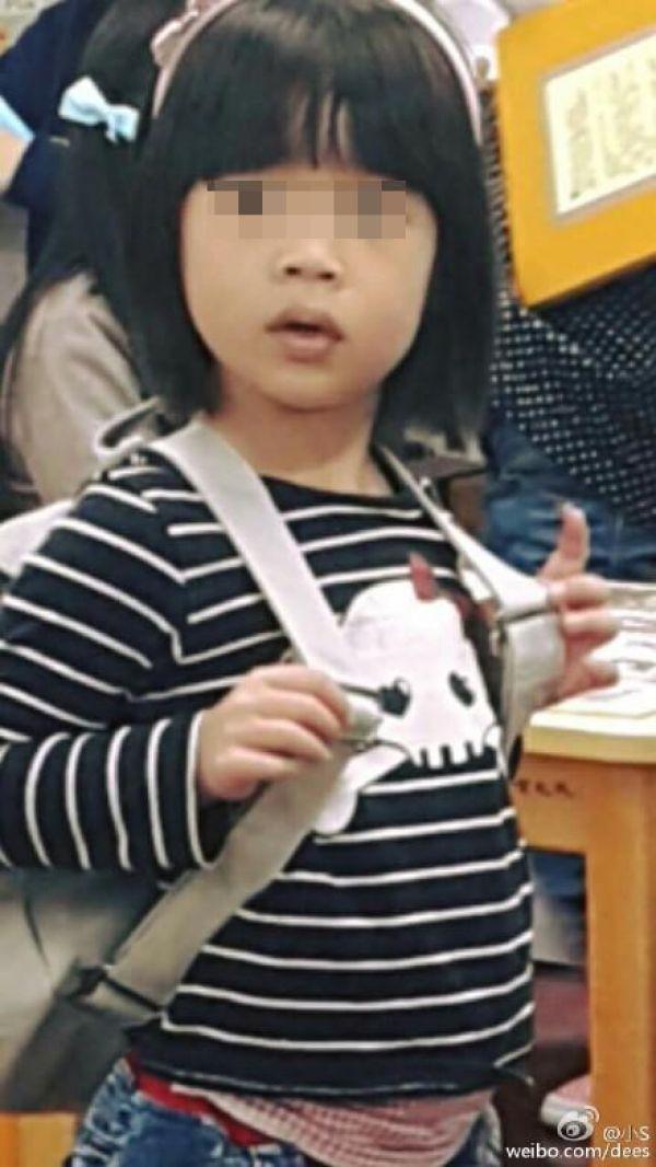 許老三比較紅 小S怒吼:有完沒完啊! - Yahoo 新聞香港