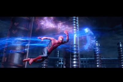 蜘蛛俠2:決戰電魔 - Yahoo 電影