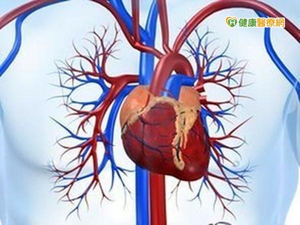 作者 健康醫療網/記者關嘉慶報導   健康醫療網 – 2016年6月3日 上午8:11