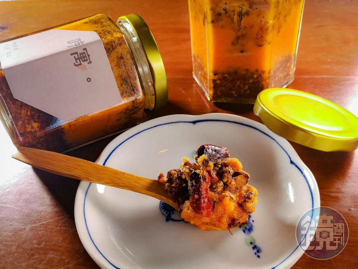 煮麵也點燃愛心柴火 時寓牛肉麵吧的食物行動 - Yahoo奇摩新聞