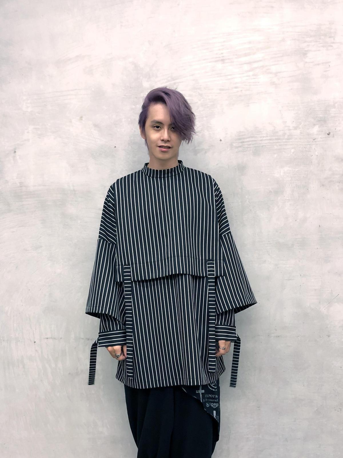 田亞霍邀她加入去死團 七夕唱分手悲歌 - Yahoo奇摩新聞
