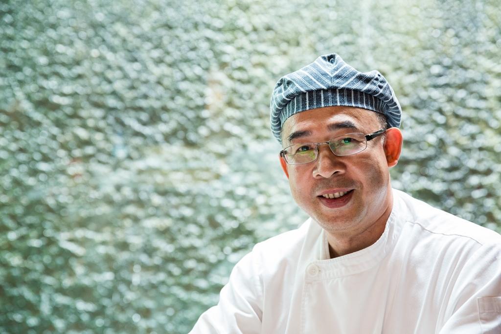 香港點心師傅出的這款粽子不搞創意 耐吃滋味長 - Yahoo奇摩新聞