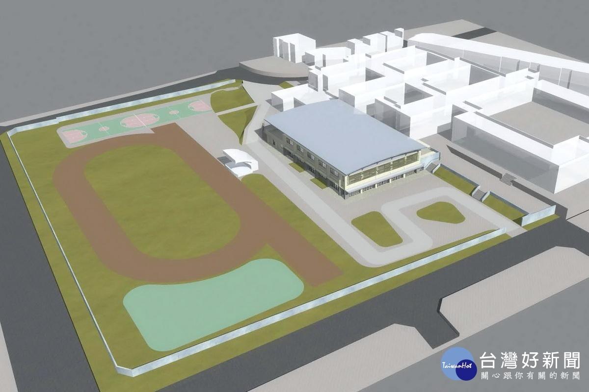 桃園市政府新建工程處相關新聞報導 - Yahoo奇摩新聞