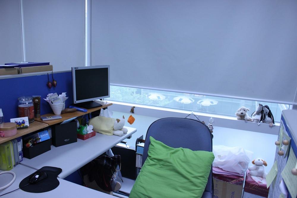 【風水】超強辦公桌擺設法,讓你輕鬆升職或加薪 - Yahoo奇摩房地產