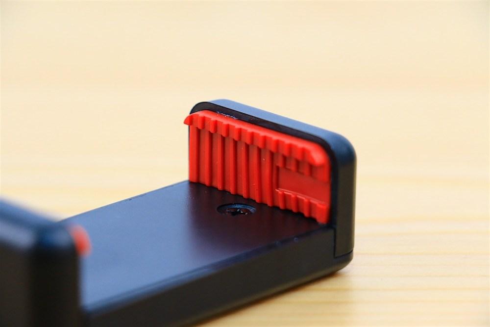 手機攝影腳架首選 ASUS ZenTripod專用腳架讓您輕鬆帶著走-新聞放送臺