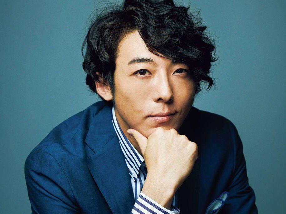 2020年韓式男士髮型推介!短髮與長髮都有不同造型提案! - Yahoo奇摩時尚美妝