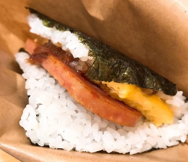 不要只吃暖暮拉麵!日本沖繩必吃美食5選 - Yahoo奇摩旅遊