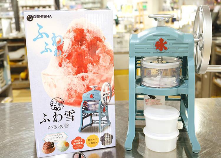 對抗酷暑!大阪「梅田LOFT」2020年10大必買夏日好物 - Yahoo奇摩旅遊