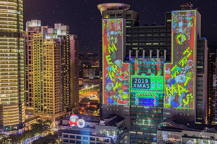 新北歡樂耶誕城 《巨星耶誕演唱會》卡司曝光 - Yahoo奇摩旅遊