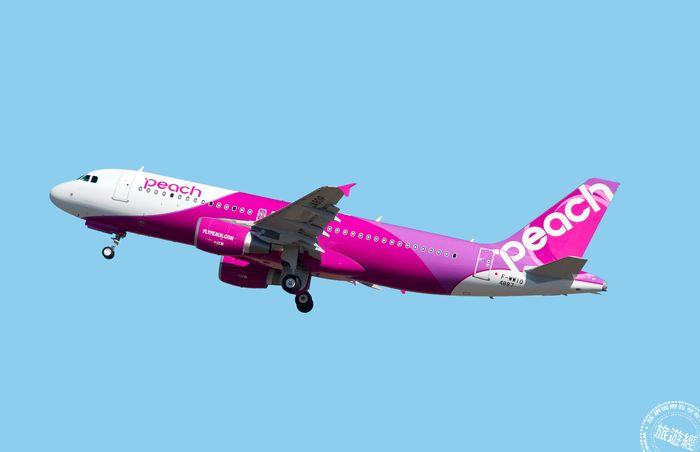 樂桃航空 冬季航班開始販售 - Yahoo奇摩旅遊