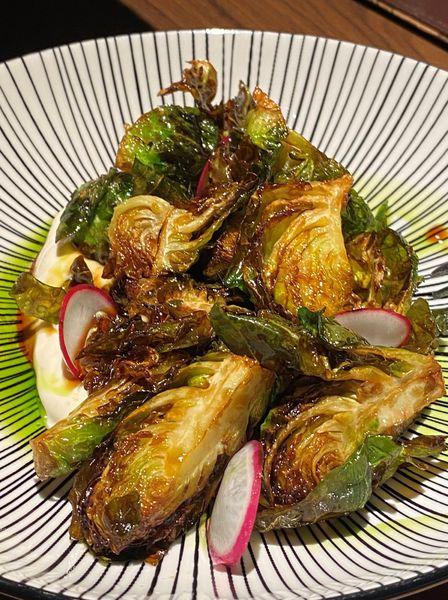 藏身新店的西班牙料理小天地-Oli西班牙餐酒館 - Yahoo奇摩旅遊