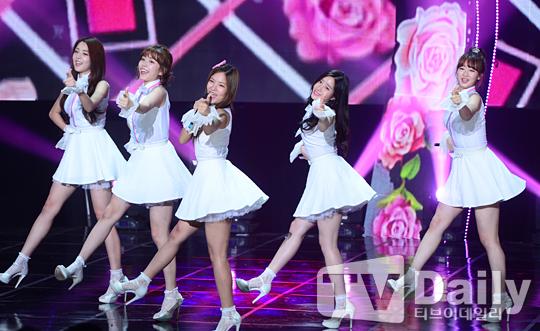 punch韓國歌手-韓國女歌手punch中文名/12punch微博/punch韓國女歌手歌曲/韓國歌手punch真名