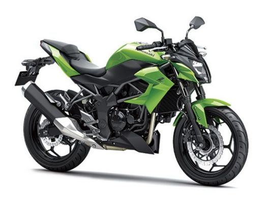 https://i0.wp.com/media.zigcdn.com/media/content/2015/Aug/kawasaki-z250sl-india-pic-image-photo-zigwheels-24082015-m1_720x540.jpg?resize=527%2C398&ssl=1
