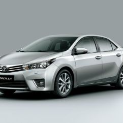 New Corolla Altis Launch Date Perbedaan Grand Avanza Dan Xenia Toyota Limited Edition Launched Zigwheels