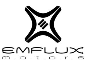 Emflux Motors To Launch India's First Ever Electric