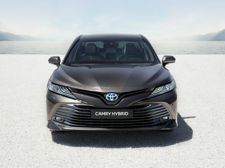 all new camry india launch fitur grand avanza 2019 toyota to on january 18 zigwheels