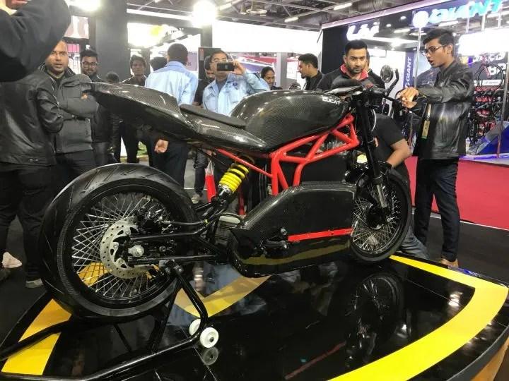 Menza-Motorcycle-Expo-4