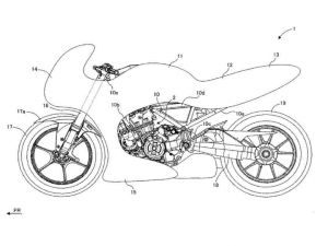Suzuki's Recursion Concept Likely To Become A Reality Soon