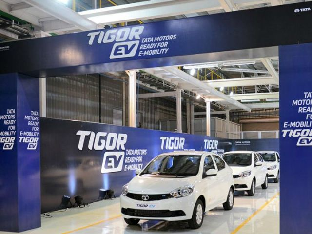 TATA To Release Three New Car Models-Telugu Business News Today-July 24 2019
