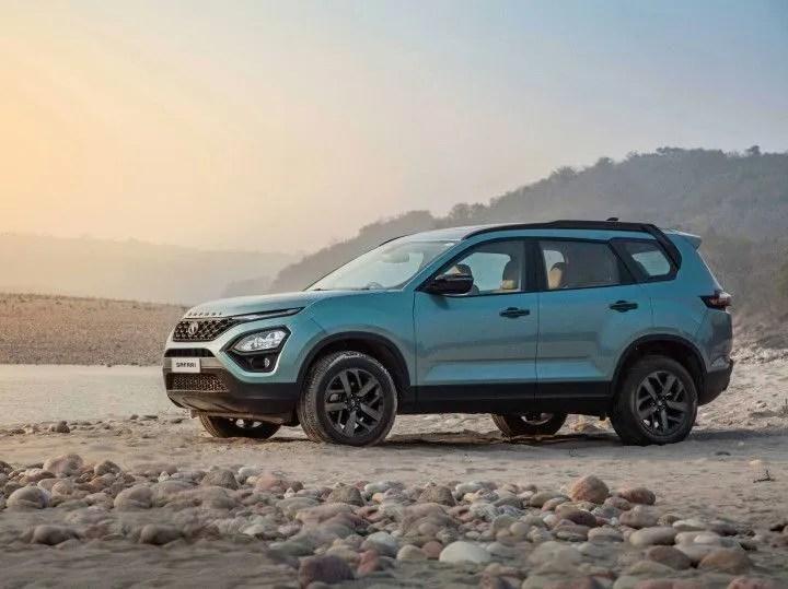 ZW-Tata-Safari-Adventure-Edition-1