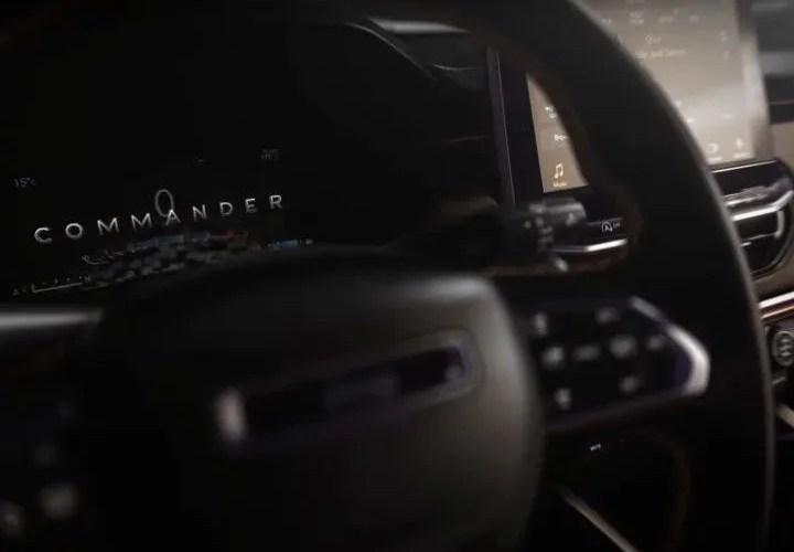 ZW-Jeep-Commander-Interior-1