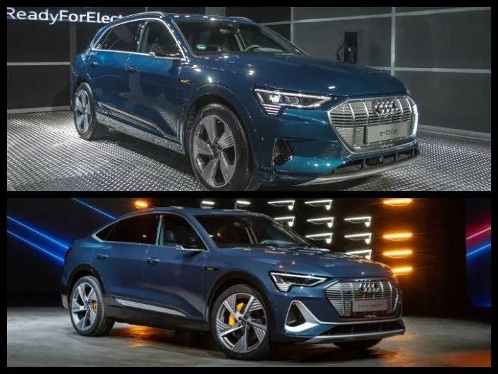 ZW_Audi-e-tron-India-Launch