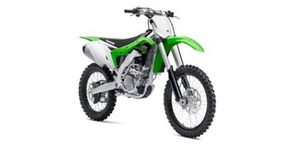 Kawasaki KX 250 Price, Images, Colours, Mileage, Review in