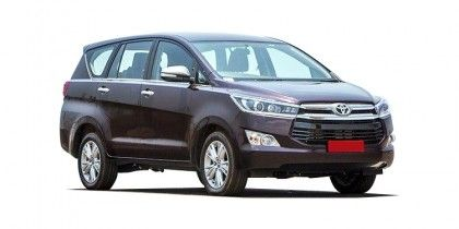 group all new kijang innova forum grand avanza toyota crysta price in hyderabad on road of photo 2 7 gx 7s