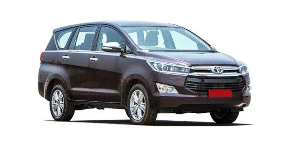 all new kijang innova g 2017 kekurangan grand avanza tipe e toyota crysta price images mileage colours review in photo of